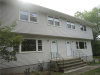 Photo of 23 Third Street, Congers, NY 10920 (MLS # 4746040)