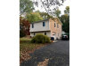Photo of 43 Lawrence Place, Spring Valley, NY 10977 (MLS # 4746091)