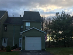 Photo of 55 Jonathan Drive, Mahopac, NY 10541 (MLS # 4746121)