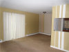 Photo of 378 CONCORD Lane, Unit 10, Middletown, NY 10940 (MLS # 4746215)