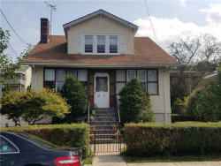 Photo of 60 Fowler Avenue, Yonkers, NY 10701 (MLS # 4746246)