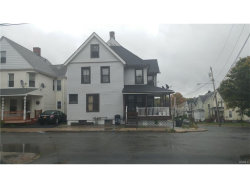 Photo of 23 East Avenue, Middletown, NY 10940 (MLS # 4746255)
