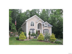 Photo of 349 Lake Shore Road, Putnam Valley, NY 10579 (MLS # 4746505)