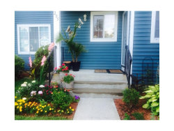 Photo of 205 Ashbury Way, Brewster, NY 10509 (MLS # 4746527)