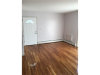 Photo of 93 Dartmouth Avenue, Yonkers, NY 10701 (MLS # 4746750)