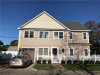 Photo of 15 St. George Street, Unit TOP FLOOR, Pleasantville, NY 10570 (MLS # 4746756)
