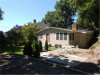 Photo of 85 Taylor Place, Larchmont, NY 10538 (MLS # 4746916)