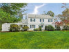 Photo of 203 Griffen Avenue, Scarsdale, NY 10583 (MLS # 4747096)