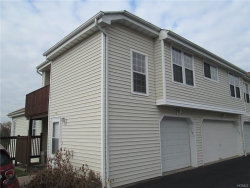 Photo of 1101 Whispering Hills, Chester, NY 10918 (MLS # 4747232)