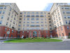Photo of 10 Byron Place, Unit 606, Larchmont, NY 10538 (MLS # 4747476)