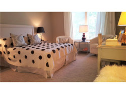 Photo of 101 Washington Avenue, Unit 202, Pleasantville, NY 10570 (MLS # 4747489)