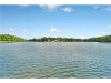 Photo of 81 Waterside Close, Eastchester, NY 10709 (MLS # 4747944)
