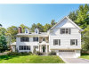 Photo of 207 Fox Meadow Road, Scarsdale, NY 10583 (MLS # 4748015)