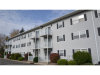 Photo of 10-12 Chestnut Street, Unit A 101, Suffern, NY 10901 (MLS # 4748125)