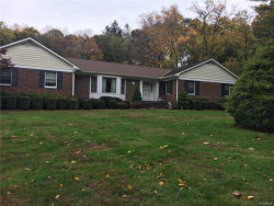 Photo of 20 Sniffen Road, Armonk, NY 10504 (MLS # 4748233)