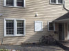 Photo of 31 Mountain Avenue, Unit 1A, Highland Falls, NY 10928 (MLS # 4748279)