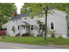 Photo of 27 Lime Kiln Road, Suffern, NY 10901 (MLS # 4748329)