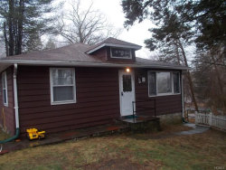 Photo of 50 Seneca Road, Putnam Valley, NY 10579 (MLS # 4748570)
