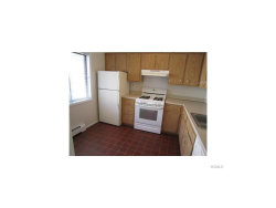 Photo of Unit A1, Nanuet, NY (MLS # 4748590)
