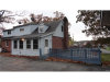 Photo of 156 Temple Hill Road, Unit 4, New Windsor, NY 12553 (MLS # 4748653)
