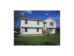 Photo of 880 Route 17m, Middletown, NY 10940 (MLS # 4748688)