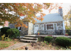 Photo of 31 Lakeview Terrace, Mahopac, NY 10541 (MLS # 4748930)