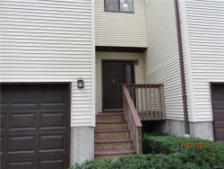 Photo of 6 Kevin Court, Nanuet, NY 10954 (MLS # 4749016)