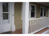 Photo of 604 White Plains Road, Eastchester, NY 10709 (MLS # 4749023)
