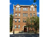 Photo of 224 Purchase Street, Unit A3, Rye, NY 10580 (MLS # 4749182)