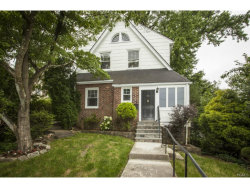 Photo of 26 Alden Road, Larchmont, NY 10538 (MLS # 4749348)