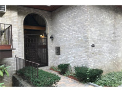 Photo of 555 Central Park Avenue, Unit 354, Scarsdale, NY 10583 (MLS # 4749722)