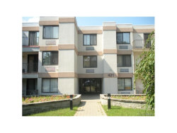Photo of 421 North Broadway, Unit 2, Yonkers, NY 10701 (MLS # 4749731)