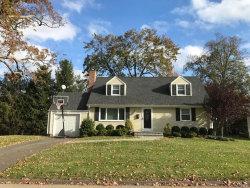 Photo of 14 Field Place, Port Chester, NY 10573 (MLS # 4749742)