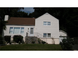 Photo of 156 Candlewood Drive, Yonkers, NY 10710 (MLS # 4749904)