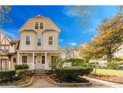 Photo of 72 Sherwood Avenue, Yonkers, NY 10704 (MLS # 4749971)