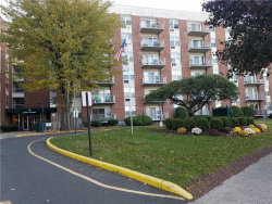 Photo of 35 Park Avenue, Unit 2G, Suffern, NY 10901 (MLS # 4750001)