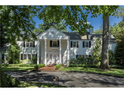 Photo of 20 Hereford Road, Bronxville, NY 10708 (MLS # 4750201)