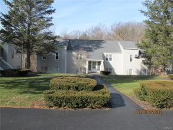 Photo of 301 Holly Stream Court, Unit 301, Brewster, NY 10509 (MLS # 4750313)