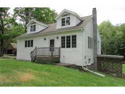 Photo of 20 Willowbrook Lane, Mountainville, NY 10953 (MLS # 4750421)