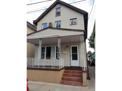 Photo of 7 Elks Drive, Haverstraw, NY 10927 (MLS # 4750449)