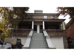 Photo of 16 Riverview Avenue, Tarrytown, NY 10591 (MLS # 4750544)