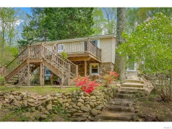 Photo of 96 Hempstead Road, Spring Valley, NY 10977 (MLS # 4750580)