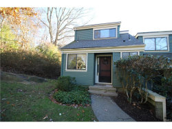 Photo of 50 Heritage Hills, Unit A, Somers, NY 10589 (MLS # 4750588)