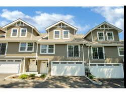 Photo of 103 Maple Street, Scarsdale, NY 10583 (MLS # 4750610)