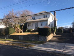 Photo of 20 Morgan Street, Eastchester, NY 10709 (MLS # 4750832)
