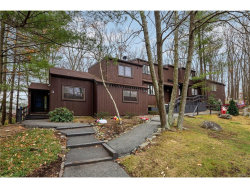 Photo of 3 Redwood Drive, Highland Mills, NY 10930 (MLS # 4751084)