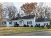 Photo of 220 South Bedford Road, Bedford Corners, NY 10549 (MLS # 4751112)