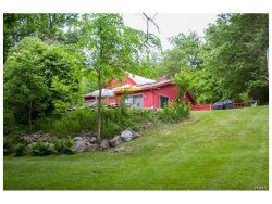 Photo of 209 Milltown Road, Brewster, NY 10509 (MLS # 4751114)