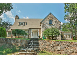Photo of 17 Winfield Place, New Rochelle, NY 10801 (MLS # 4751396)