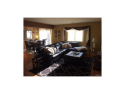 Photo of 276 Temple Hill Road, Unit 2605, New Windsor, NY 12553 (MLS # 4751484)
